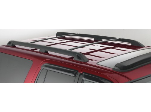 Roof Cross Bars - Ford (7L1Z-7855100-AA)