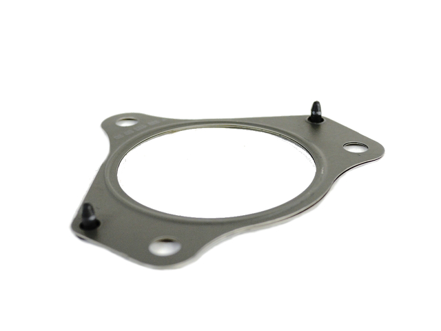 Turbocharger Seal - Mopar (68012070AA)