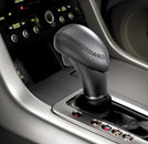 Shift Knob - Acura (08U92-STK-200)