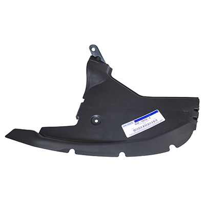 Mud Guard - Ford (8L8Z-16A550-A)