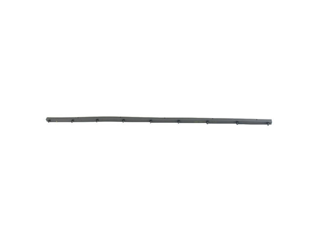 W-Strip-Front Door Sill