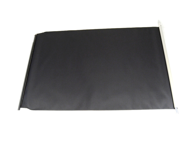 Sunroof Sunshade - Mopar (1SX57ML2AB)