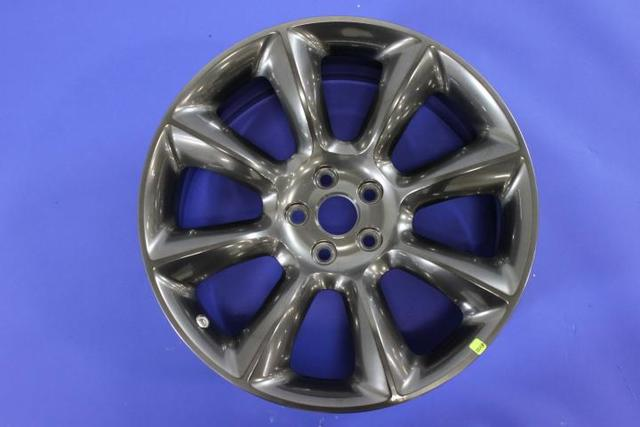 Wheel, Alloy - Mopar (5LC46JXYAA)
