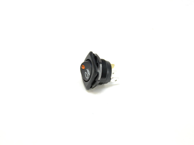 Light Kit - Fog - Switch, Fog Lamp