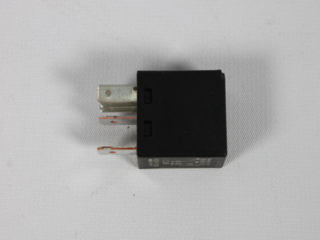 Wiring Kit -Trailer Tow-4-Way - Relay, Mini - Mopar (4671168)