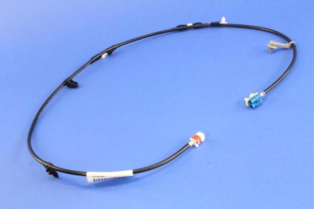 Genuine Chrysler 56040823AC Electrical Antenna Wiring