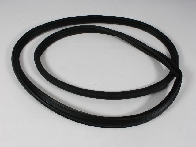 Lift Gate Weather-Strip - Mopar (55399175AE)