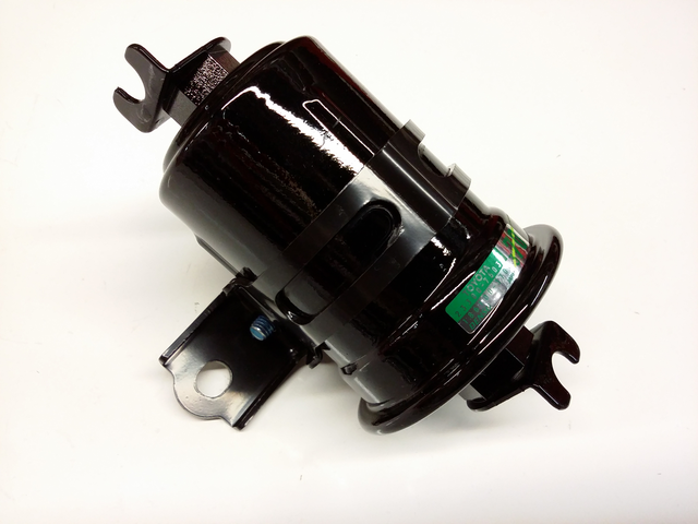 1994-2004 Toyota Fuel Filter - Toyota (23300-79446)