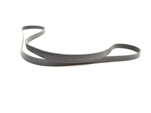 Serpentine Belt - Mopar (4891692AB)