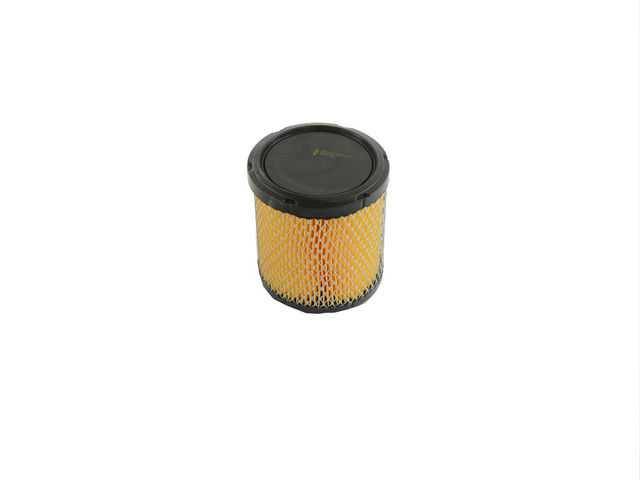 Air Filter - Mopar (4891097AA)