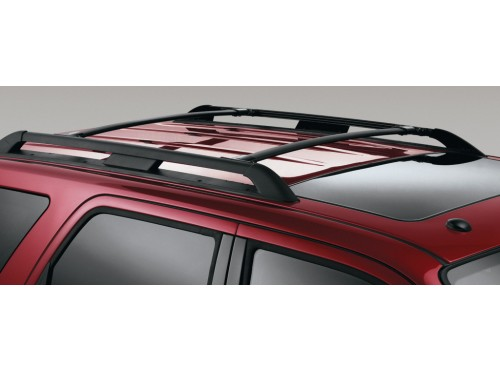 Roof Cross Bars - Ford (9L8Z-7855100-AA)
