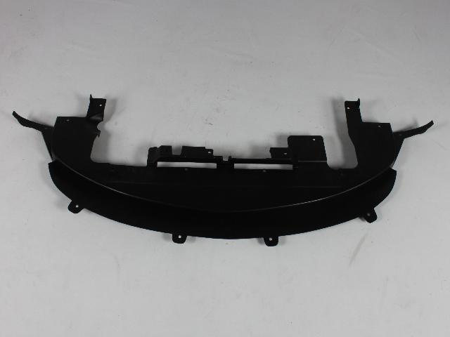 Air Deflector - Mopar (68068301AB)