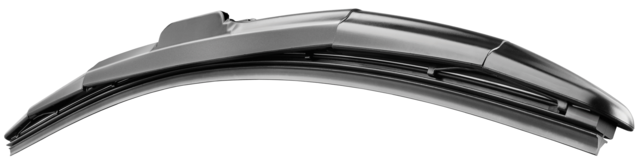 Windshield Wiper Blade - Toyota (85212-YZZ03-TM)