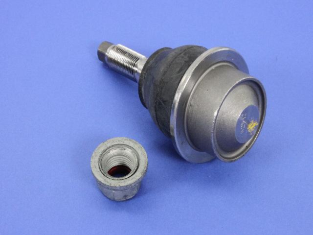 Lower Ball Joint - Mopar (5072958AC)