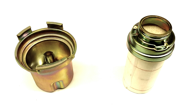 Fuel Filter - Subaru (42072AE00A)