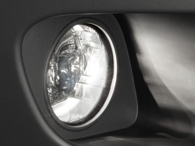 DODGE CHRYSLER JEEP Fog Lamp Bulb NEW OEM MOPAR