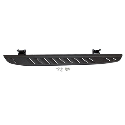 Running Board - Ford (BL3Z-16451-BC)