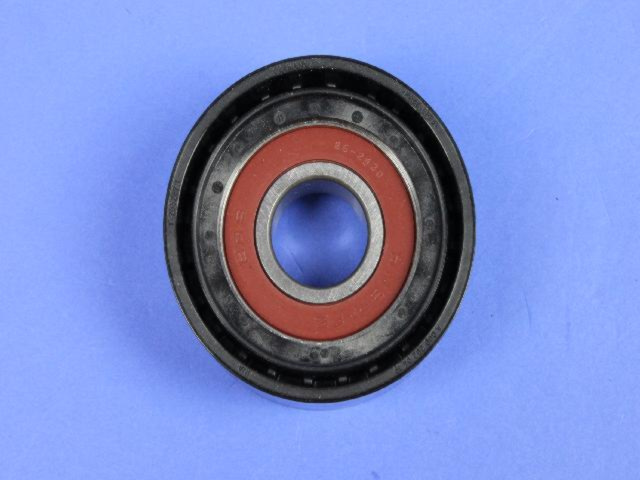 Tensioner Pulley - Mopar (5080319AA)