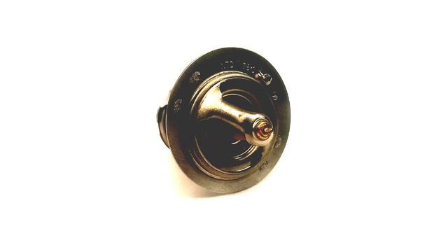 THERMOSTAT FOR ENGINE