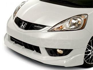 Honda Genuine 71150-XTK-000 Spoiler Bolt Set
