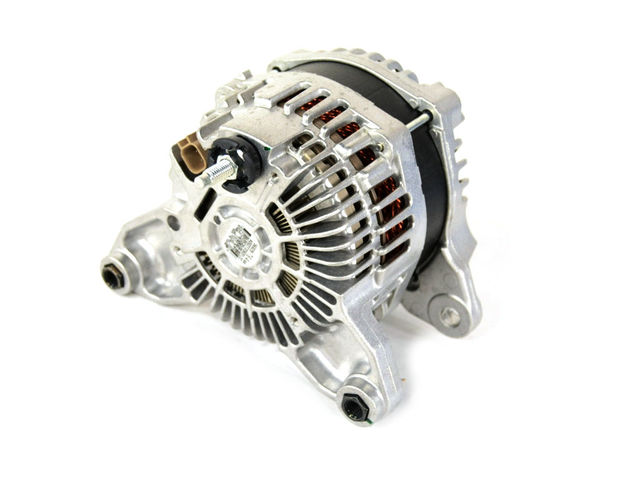 Alternator - Mopar (56029764AB)