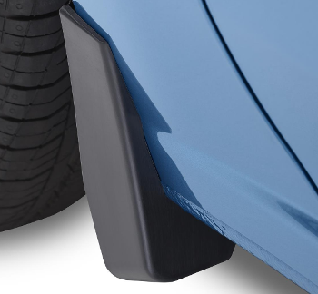 Splash Guards - Subaru (J101SFL001)