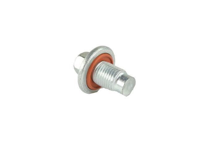 MOPAR 06507741AA Engine Oil Drain Plug