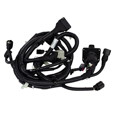 wire harness - ford (bb5z-15k868-m)