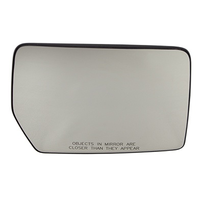 Mirror Glass - Ford (BL3Z-17K707-A)