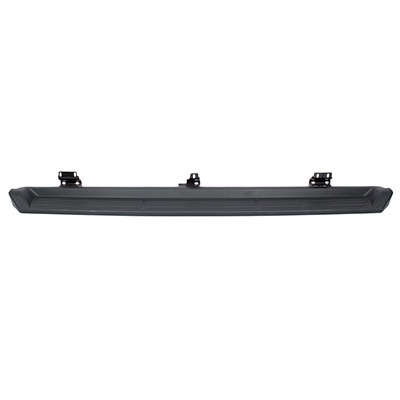 Running Board - Ford (7L1Z-16451-BA)