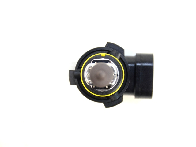 Headlamp Bulb - Mopar (L0009006)