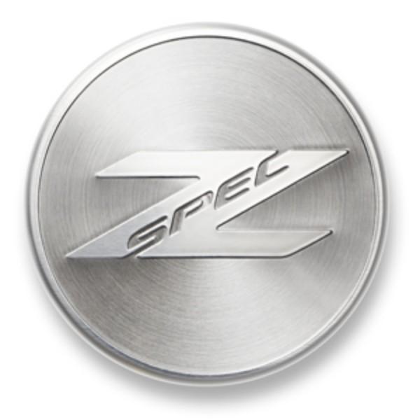 (19300321) - 2013-2020 Chevrolet Sonic Wheel Center Caps ...