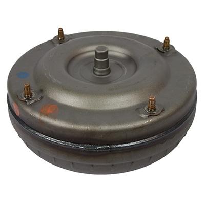 genuine ford torque converter 7l2z 7902 arm ebay Ford Torque Converter Drain Plug genuine ford torque converter 7l2z 7902 arm