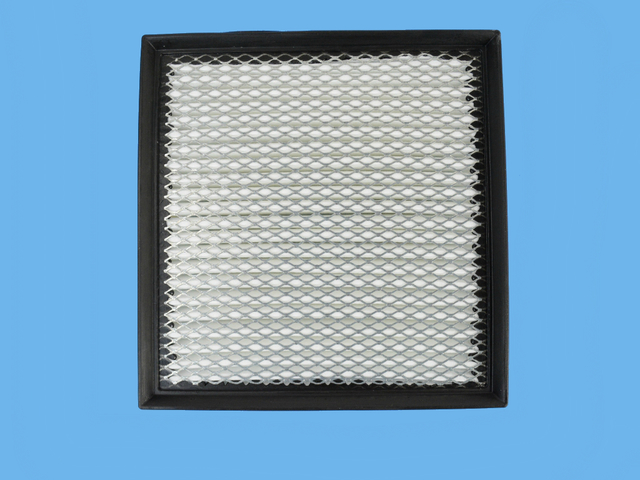 Air Filter - Mopar (68081249AC)