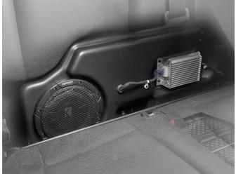 ws 266 car speaker instructions