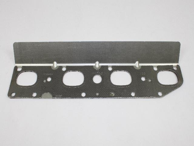 Mopar Part No.:53032965AF GASKET-EXHAUST MANIFOLD
