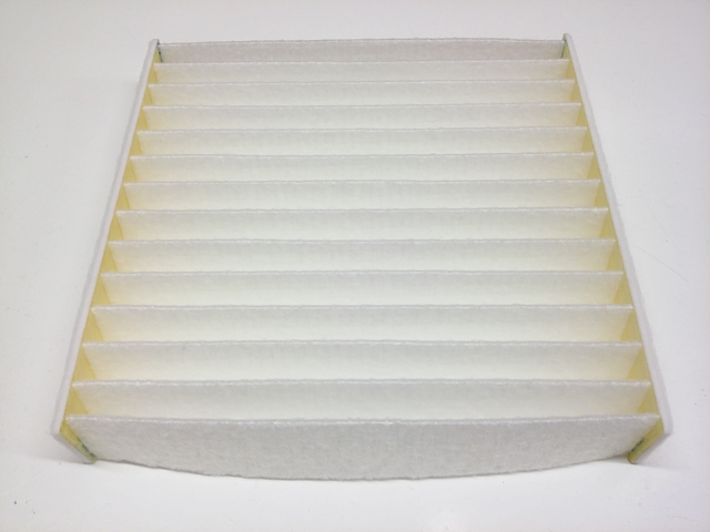 Cabin Air Filter - Toyota (88568-37020)