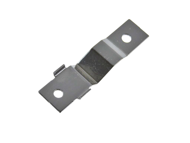 Fuel Filter Bracket - Mopar (68233646AA)