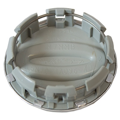 Center Cap - Ford (6N7Z-1130-AA)