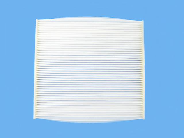 Cabin Air Filter - Mopar (68223044AB)