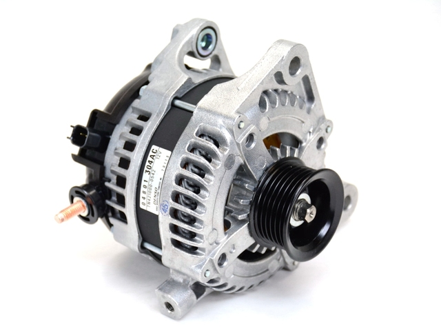 Alternator - Mopar (4801304AC)