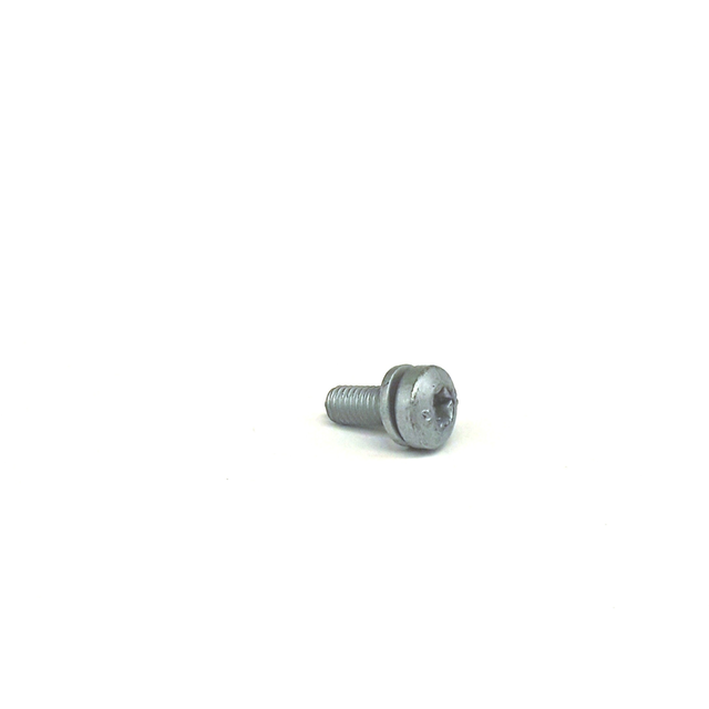 Thermostat Housing Bolt - Audi (N-103-470-03)