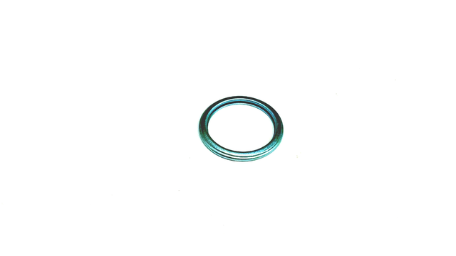 5-Pack 11126AA000 x5 Genuine OEM Subaru Drain Plug Crush Gasket Washer