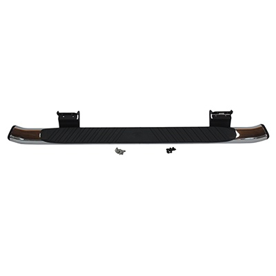 Step Bar - Ford (6L3Z-16450-BB)