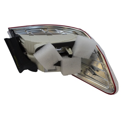 Tail Lamp - Ford (9H6Z-13404-A)