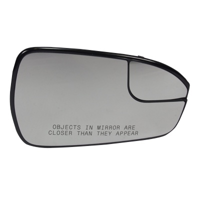 Mirror Glass - Ford (DS7Z-17K707-A)