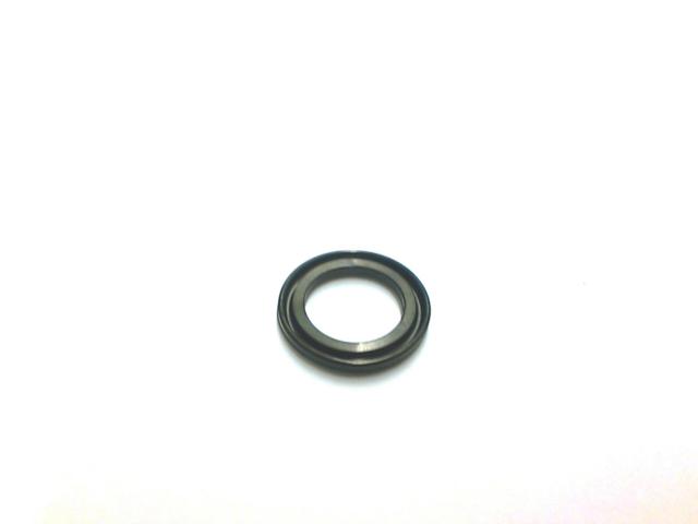 BGA humide Sump Gasket Oil Pan OP0340-Brand new-genuine-Garantie 5 an