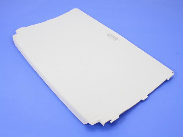 Sunroof Sunshade - Mopar (1DP18HDAAA)