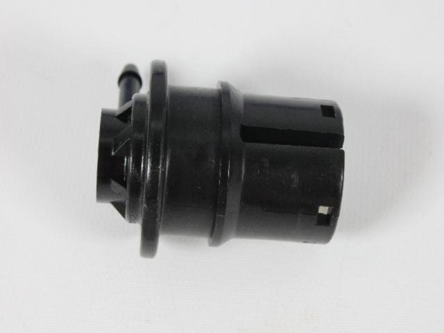 Fuel Tank Rollover Safety Valve - Mopar (52127666)