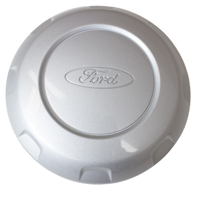 Wheel Cap - Ford (4L3Z-1130-EA)